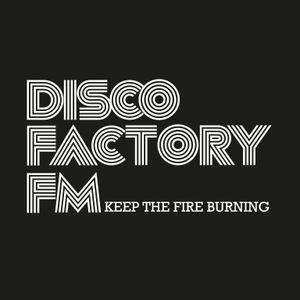 "www.Discofactory.fm - ""And the beat goes on"" - 1 hour non stop Mix Back to Back full tracks Vol II"