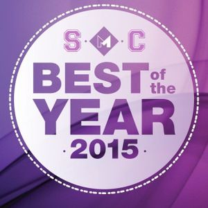 "Saturday Morning Comics ""Best Of 2015"""