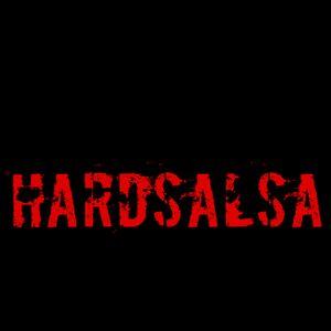 HardSalsa