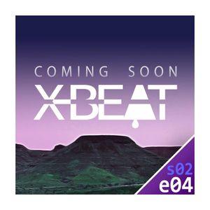 X Beat 2x04 - Shapka mix