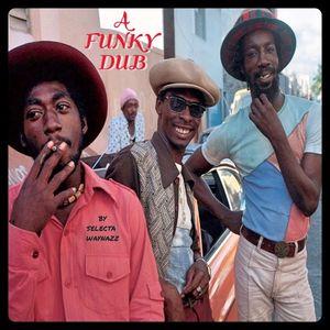 A Funky Dub