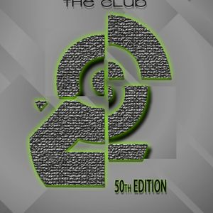 In2 The Club ed50