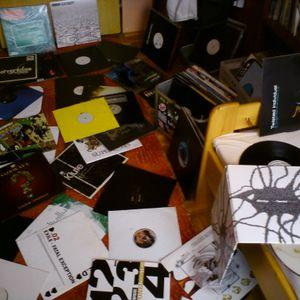 Dj Mooka - Eastern Essential Mix 2009