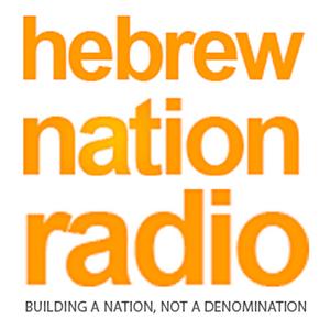 "Mark Call – ""Nitzavim"" – teaching from Shabbat Shalom Mesa"