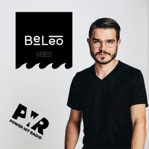 BeLeo VIBES #118 Power Hit Radio
