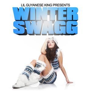 Winter Swagg 2014