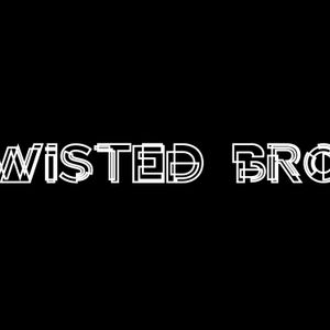 Twisted Sessions - Episode 03