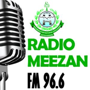 Taira Hafta 20-05-2013 News Review by Mursaleen Khan on Radio Meezan FM 96.6 MHz Peshawar