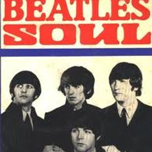 The Soul Sides of The Beatles