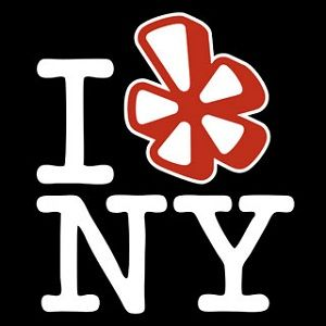 Junior Vasquez, Danny Tenaglia, Louie Vega, Master At Work @ Sounds Of The NY Underground - 06.08.94