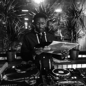 Klubbliv Mixtape #17 – Mamba (Gelato STHLM)