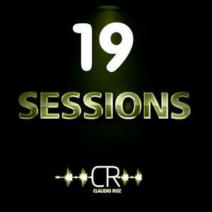 SESSIONS 19