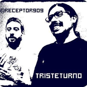 """TristeTurno (13-06-12) """"Saludos  a Elver Galarga y mas finisimos nombres"""""""
