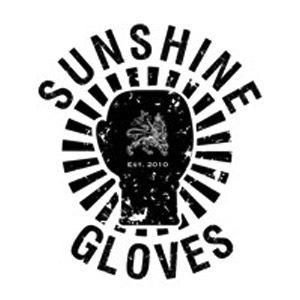 Sunshine Gloves Mix