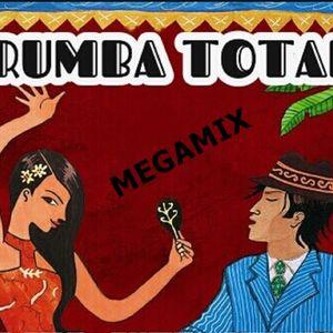 Rumba Total