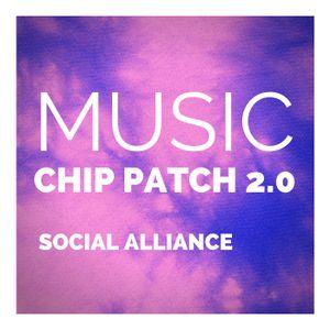 SocialAlliance_MainPreview - on SoundCloud_CreativeCommon