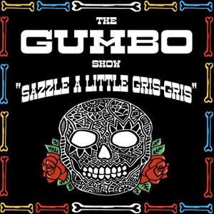 The Radio Gumbo Show 15