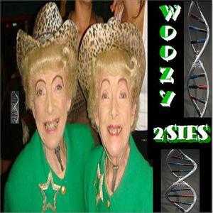 Woozy 2'sies