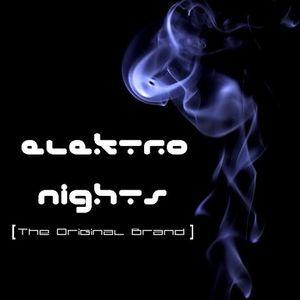 Elektro Nights 003