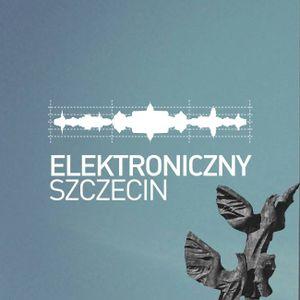 Elektroniczny Szczecin pres. Podcast #45 Chojnacki b2b Magdziński