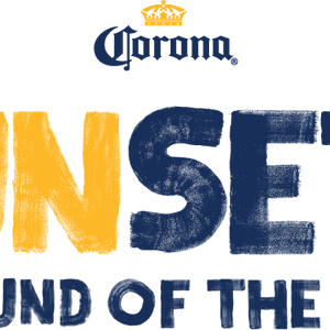 """""""Against The Grain""""- Corona Sunsets mix"""