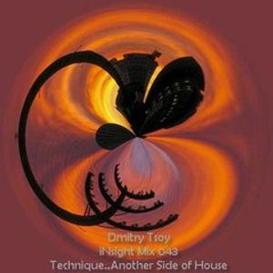 iNsight Mix 043 Technique - Another Side of House