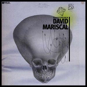Polkast Episode III by David Mariscal
