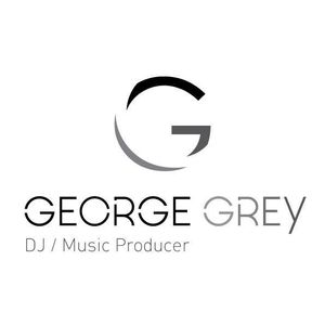 George Grey - Black & White Mix #1