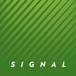 Signal 010 Part 3: Juice