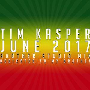 June2017AnotherStudioMix