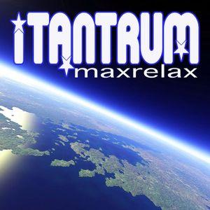 Maxrelax - Asimov (Martin)