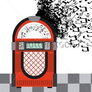 La Rockola-Pop rock