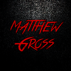 Matthew Gross - April '17 Mix