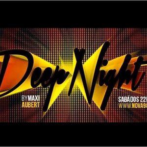 DeepNight RadioShow #49