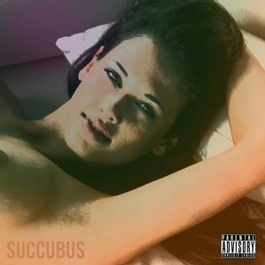 "DJ FURY x DJ PRODIGY x BUBBLEITUP.INC Present: ""SUCCBUS"" - April"
