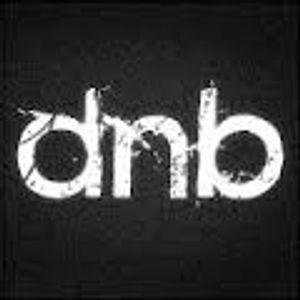 DNB Mix 1996-1997 Style