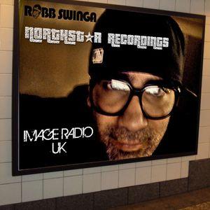 IMAGE RADIO.UK (ROBB SWINGA MIX)