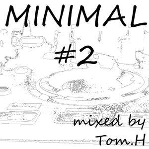 Minimal #2