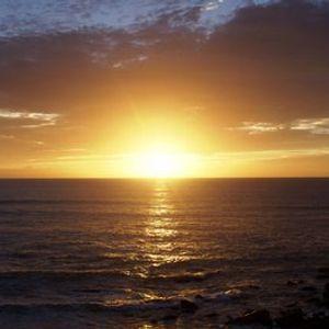 R.Barreda Vs C.Martinez@Sanxenxo Playa de Areas