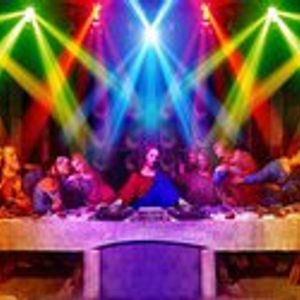 All Tomorrow's Parties s01 e12