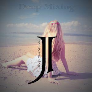 Deep Mix Vol. 06