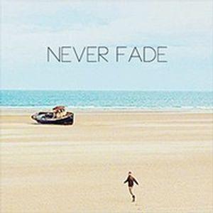 Fernando Vega - Never Fade Radio EP. 12
