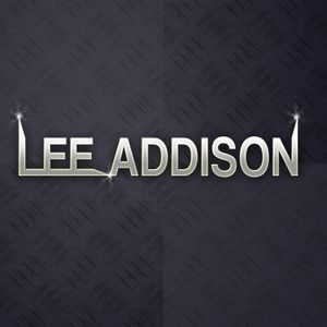 House Music Live Mix 23.06.12 DJ Lee Addison
