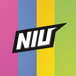 Niu Tag Team Show - 28-06-2017
