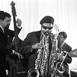 aqui jazz#11 - English version - 30/04/2012