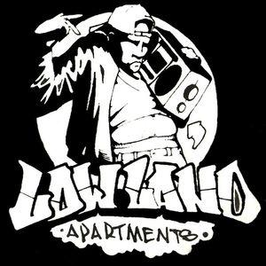 Lowland apartments 2013 episode04