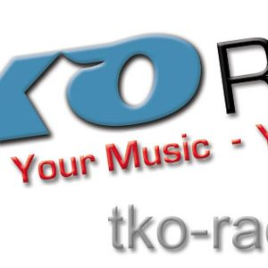Frank Broeders on TKO Replay and South End Radio 91 FM Malta 06-09-2013