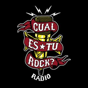 Cual es tu Rock? PROG16122016 La Pulposa, Audiodog y Frans Banfield