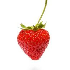 Dj Wardy-StrawBerry