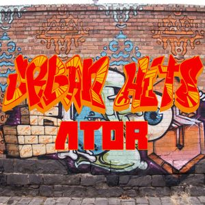 Urban Hits 2015 Edition